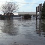 Flood in Tennessee : Many counties might affect due to flood, Know more
