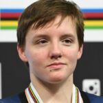 Kelly Catlin, 23 year old Olympic Cyclist dead!! Know more here